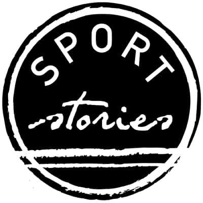 Sport Stories